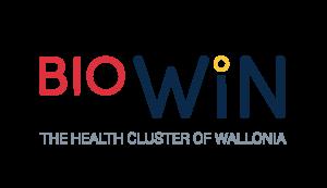 Biowin_logo_brand_promise_wbackground