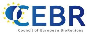 CEBR-Logo