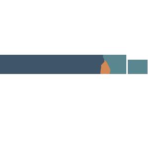 flanders.bio_transparant_la