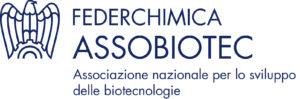 Logo ASSOBIOTEC_RGB