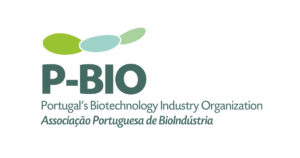 P-BIO-Associacao-Portuguesa-Bioindustria