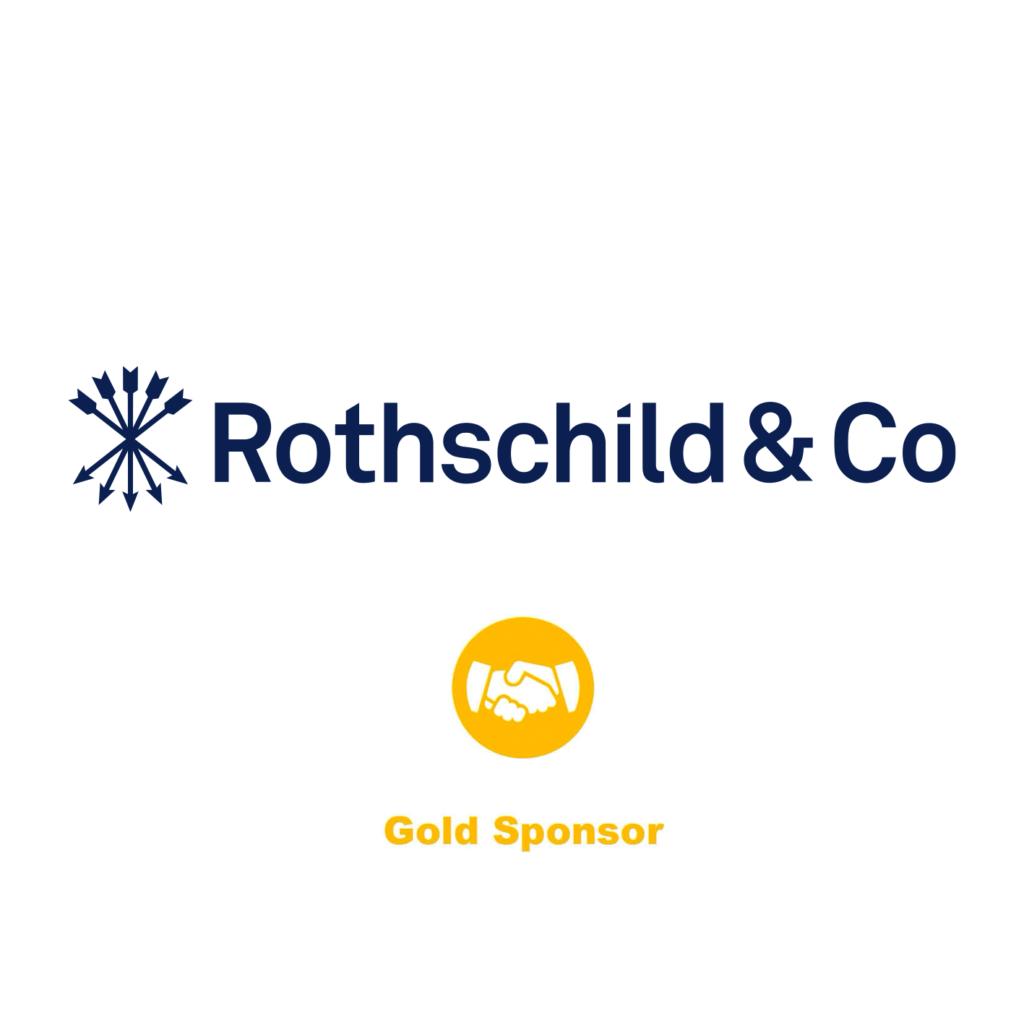 Rothscild&co