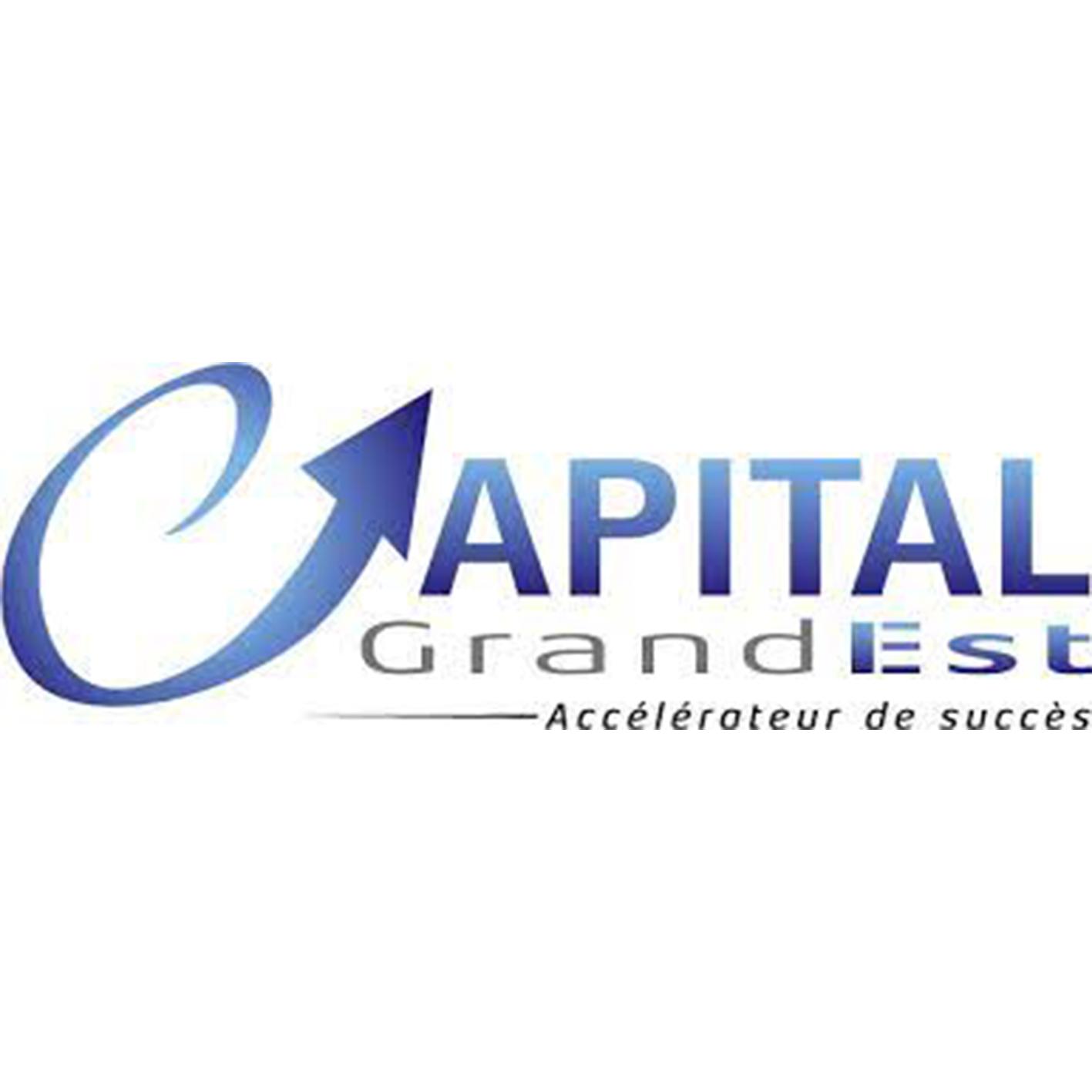 https://www.capitalgrandest.eu/
